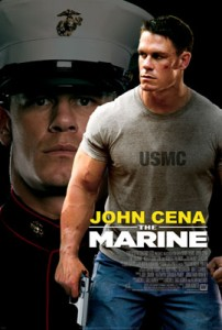 Kiss me John Cena. I mean, AMERICA.